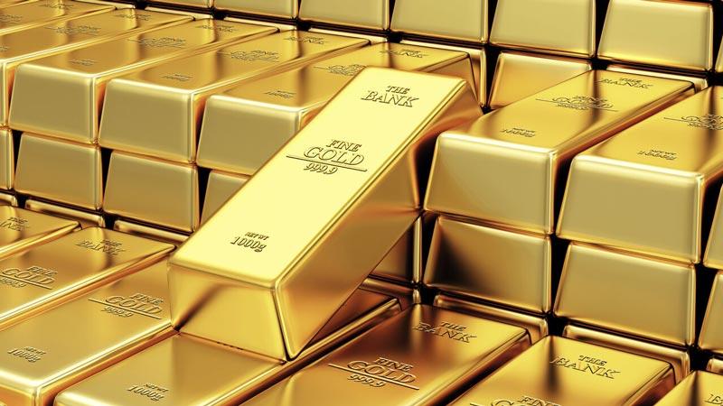 Gold Rate in Pakistan - Gold Price in Pakistan - 11 June 2021 - RangeInn
